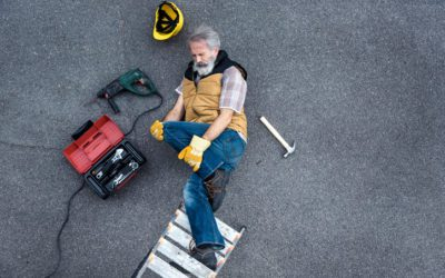 What Do Workers' Comp Claims Administrators Do?
